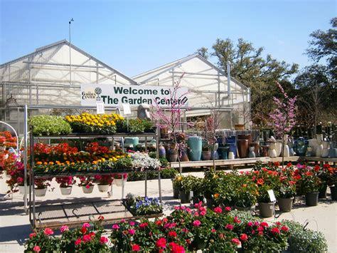Garden Center by About The Garden Center Garden Center Nursery San Antonio