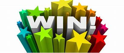 Win Contest Winner Competition Winners Could Enter