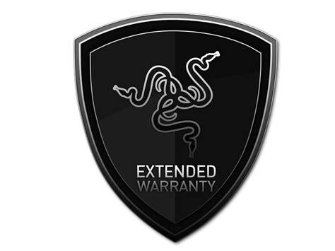 Extended Warranty by Razer Blade Extended Warranty