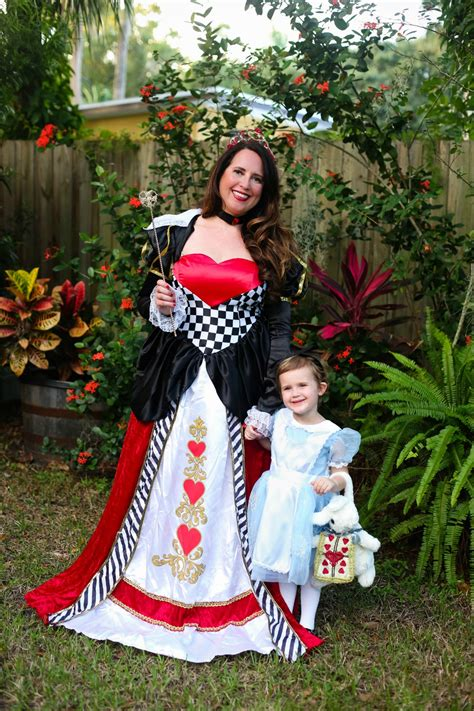 Mommy And Me Halloween Costume Ideas Alice In Wonderland. Living Room Bar Ideas. Camping Ideas Early Years. Halloween Costume Ideas. Small Backyard Plants. Garden Ideas Blog. Birthday Ideas Without A Party. Backyard Pictures Ideas Landscape. Backyard Ideas With Fountain