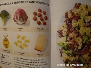 1000 ideas about livre de cuisine on de