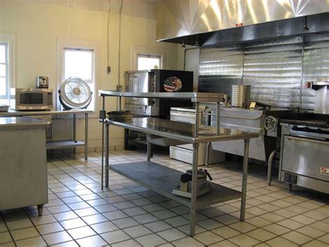 catering kitchen design kitchen small restaurant kitchen design 2018
