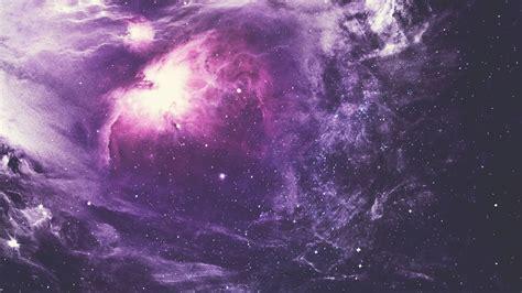 Purple Nebula 4k, Hd Digital Universe, 4k Wallpapers