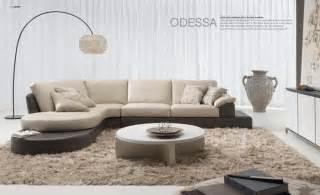 Livingroom Sofa Sofas For Living Room 2017 Grasscloth Wallpaper