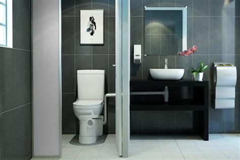 stylish grey bathroom design luxury topics luxury portal
