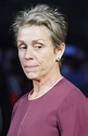 Who Is Frances McDormand? | InStyle.com