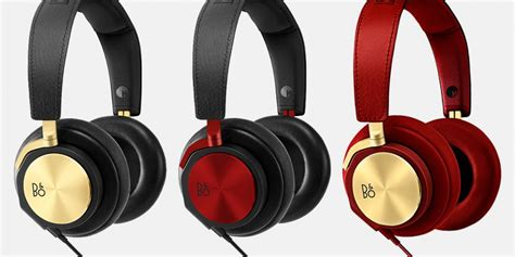best headpgones dj khaled s olufsen we the best sound headphones