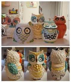 owl canisters for the kitchen kitchen decor owl theme 2017 best kitchen decor owl theme review