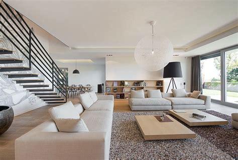 duplex home interior photos elegant interior of a duplex apartment interiorzine