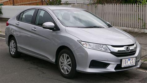 honda city car  model images hd wallpaper