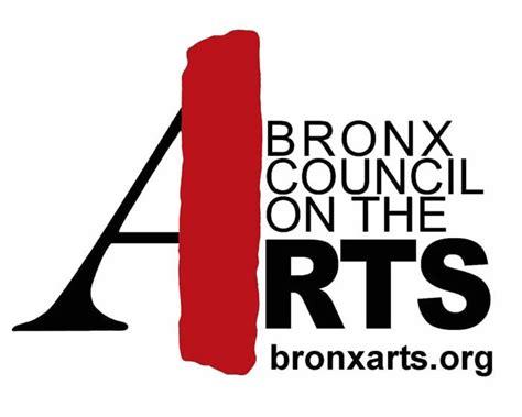 bronx council   arts wikipedia