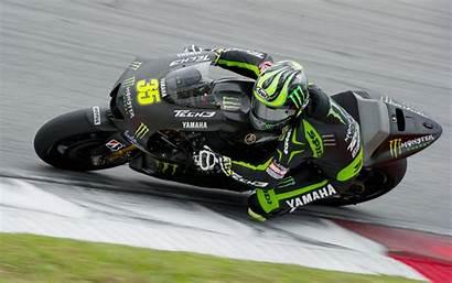 Racing Motorcycle Wallpapers Widescreen 2560 1600