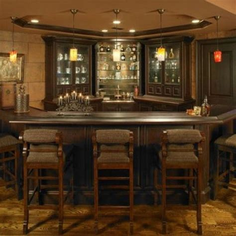 Small Home Bar Pictures by Best 25 Sport Bar Design Ideas On Sports Bars