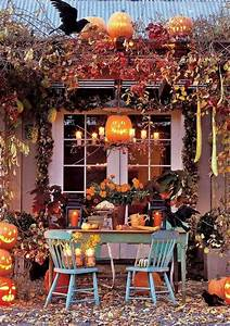 Awesome, Vintage, Halloween, Decorating, Ideas, 16200, U2013, Home, And, Apartment, Ideas