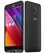 Asus Zenfone Go 5.0 LTE with 5-inch HD display, 2GB RAM launched in India for Rs. 7999