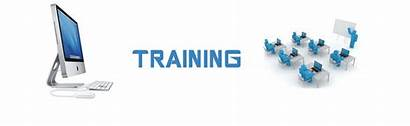 Training Banner Systems Solutions Business