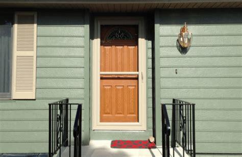 harvey windows and doors harvey doors harvey tru channel windows sc 1 st