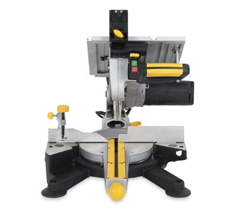 miter table saw combo 2 in 1 chop saw miter saw table saw circular saw saw table