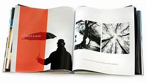 Use Premium Books from Shutterfly as Portfolio Books