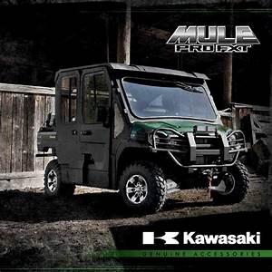 2015 Kawasaki Mule Fxt Wiring Diagram