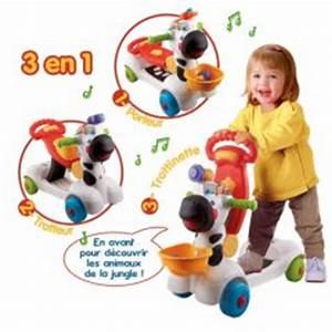 Jeux Pour Mariage Rigolo : jouet pour 18 mois fille jas des alpilles ~ Melissatoandfro.com Idées de Décoration