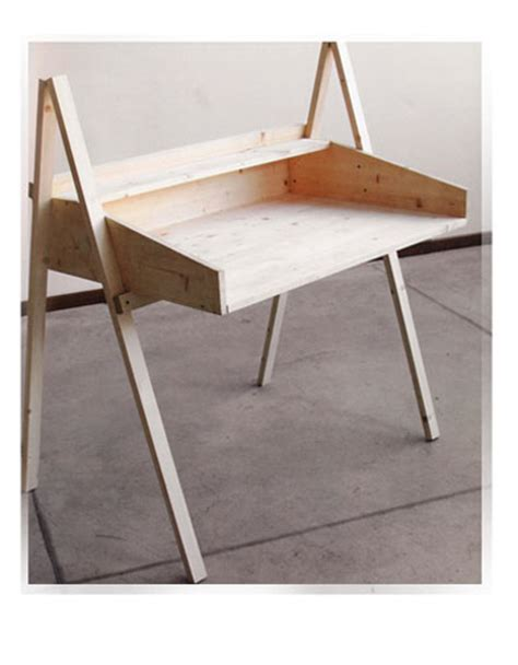 fabriquer canap soi meme do it yourself deux meubles de designers à fabriquer soi