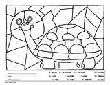 Spanish Coloring Pages Colors Printable Worksheets Teacherspayteachers Teachers Fortune Teller Getcolorings sketch template