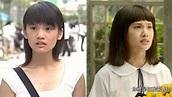 炫耀文!撞臉16年前《流星花園》 楊丞琳:我是不老妖精 | 娛樂 | 三立新聞網 SETN.COM