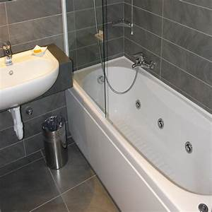 beautiful salle de bain avec carrelage ardoise With carrelage gris couleur mur 1 dalles carrelage ardoise grise 60x14 indoor by capri