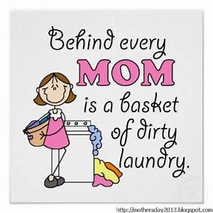 We Love You Mom Quotes Funny. QuotesGram