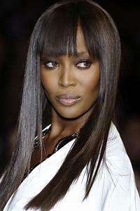 Couleur Cheveux Marron Chocolat : cheveux couleur marron femmes sexy ~ Melissatoandfro.com Idées de Décoration