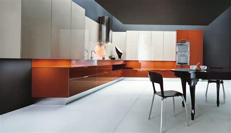 rational cuisine pantone 2014 les cuisines annoncent la couleur