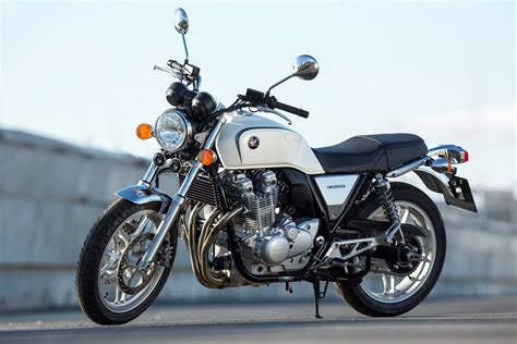 honda, Cb 1100, Motorcycles, 2013 Wallpapers HD / Desktop and Mobile Backgrounds
