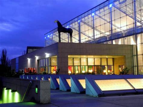 brunch musee moderne strasbourg brunch musee d moderne strasbourg 28 images mus 233 e d moderne et contemporain de