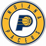 Image result for Pacers Basketball