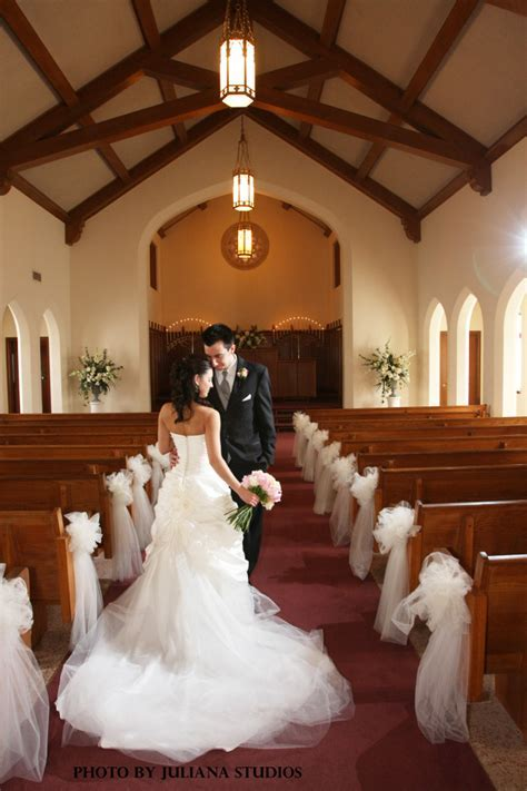 Information   The Rose Chapel   Fort Worth Dream Weddings