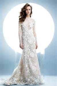 wedding gowns 2016 wedding gown trends of 2016 westchester weddings annual 2016 westchester ny
