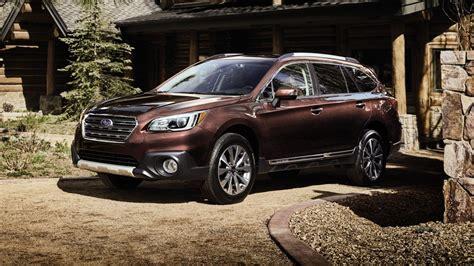 Gr Subaru by νέες εκδόσεις της Subaru Subaru Legacy Subaru Outback