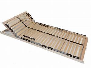 Lattenrost 100x200 Test : lattenrost 100x200 aldi affordable gebraucht stabiles danisches bettgestell lidl weises mit ~ Eleganceandgraceweddings.com Haus und Dekorationen
