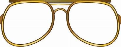 Glasses Clipart Sunglasses Clip Booth Glass Cliparts