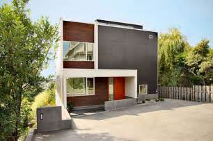 Inspiring Cheapest House Design Photo by Cube Modern House For Your Home Cube Modern House