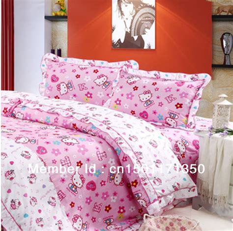 hello size bedding compare prices on hello size bedding