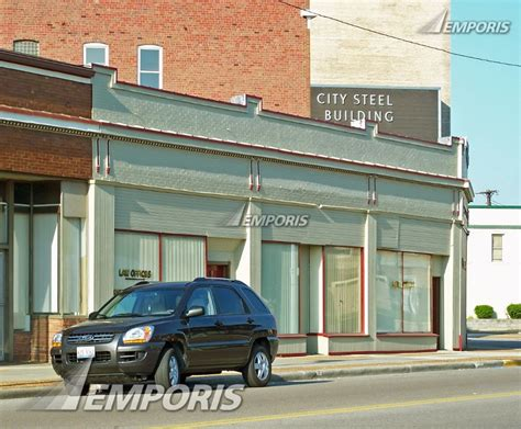2109 johnson road granite city 1151638 emporis
