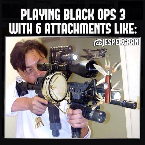 Black Ops 3 Memes - meme callofduty lol xbox360 on instagram
