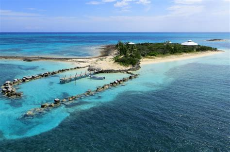 private islands   buying   world