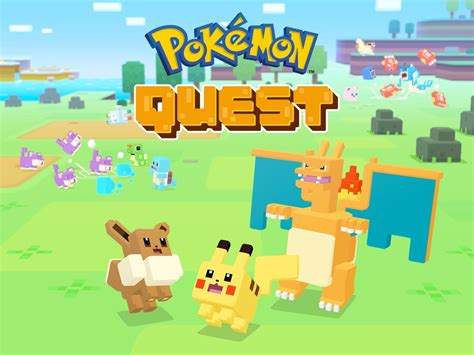 poke rpg apk pok 233 mon quest for android apk