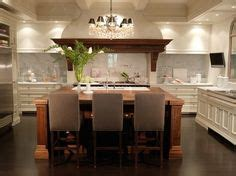 pictures of kitchen islands with sinks benjamin open spaces and kitchens on 9112