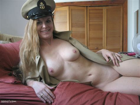 Marines United Scandal Swapping Nude Photos In Navy And