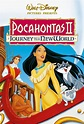 Pocahontas II: Journey to a New World 1998 - Watch Online ...