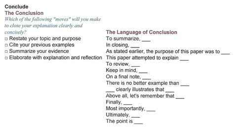 good opening for cover letter argumentative essay sentence starters